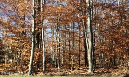 Lots And Land for sale in Pa 423 4, Pocono Pines, PA, 18350