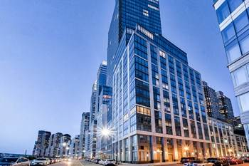 Apartment for rent in 60 Riverside Blvd., Manhattan, NY, 10069