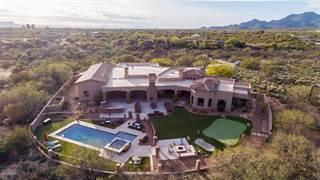 Single Family for sale in 1689 W Moore Road, Tortolita, AZ, 85755