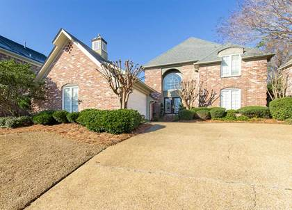Residential Property for sale in 138 OVERLOOK PT DR, Ridgeland, MS, 39157