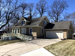 Single Family for sale in 239 US-71, Arnolds Park, IA, 51331