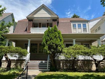 Multifamily for sale in 2500 E Edgewood Ave 2502, Shorewood, WI, 53211