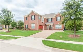 Single Family for sale in 4617 United Lane, Plano, TX, 75024