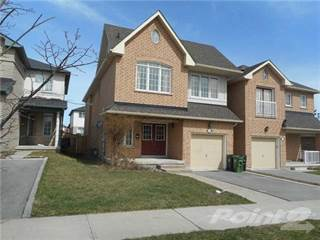 Residential Property for sale in 20A Rozell Rd, Toronto, Ontario