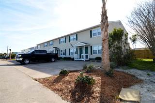 Phenomenal Townhomes For Sale In Atlantic Beach 16 Townhouses In Home Remodeling Inspirations Basidirectenergyitoicom