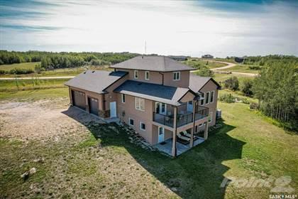 Residential Property for sale in 123 Metanczuk ROAD, Aberdeen, Saskatchewan