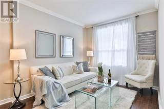 Single Family for sale in 76 PENDRITH ST, Toronto, Ontario, M6G1R7