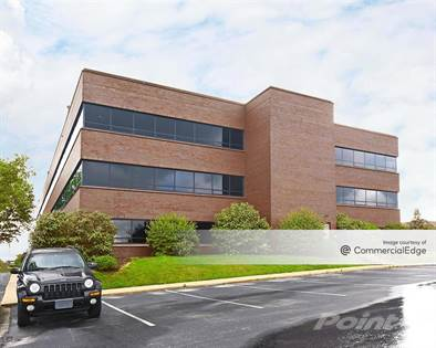 Office Space for rent in 120 Prosperous Place, Lexington, KY, 40509