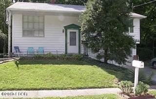 Single Family en venta en 300 Friedline Drive, Carbondale, IL, 62901