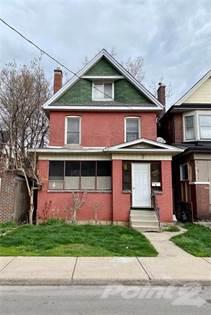 Residential Property for sale in 7 SENATOR Avenue, Hamilton, Ontario, L8L 1Z3