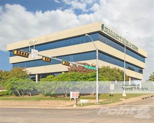 Office Space for rent in Texas Centre - Suite 208, Rockwall, TX, 75087