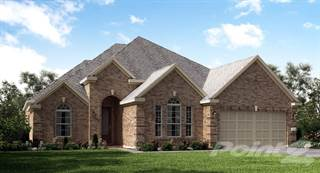 Single Family for sale in By Appointment Only, League City, TX, 77573