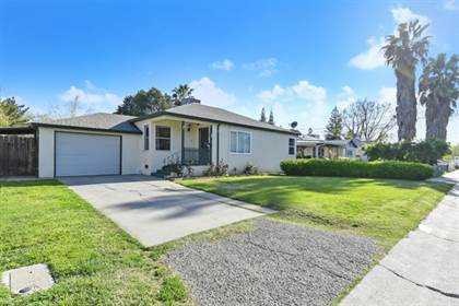 Residential Property for sale in 10 Michigan St, Yuba City, CA, 95991