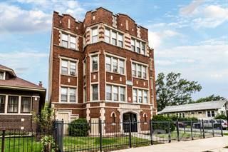 Apartment For Rent In 9000 S Bi St 1 Bedroom Bath Chicago