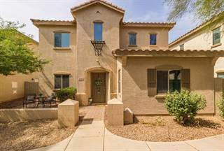Single Family for sale in 2549 N 149 Avenue, Goodyear, AZ, 85395