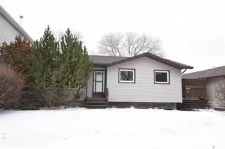 Residential Property for sale in 255 St John STREET, Regina, Saskatchewan, S4R 1P8