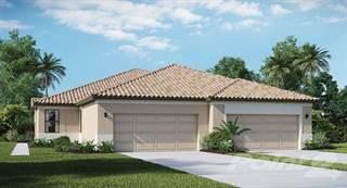 Multi-family Home for sale in 3650 Crimson Lane, Fort Myers, FL, 33916