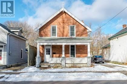 Single Family for sale in 260 WESTCOTT Street, Peterborough, Ontario, K9J2H1