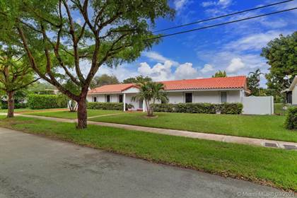 Residential Property for sale in 9061 SW 85th St, Miami, FL, 33173