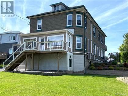 Single Family for sale in 227-229 Millidge Avenue, Saint John, New Brunswick