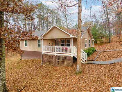 Residential Property for sale in 25 W SUNSET BLVD, Oneonta, AL, 35121