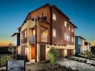 Multi-family Home for sale in 103 Tranquility Circle, Livermore, CA, 94551