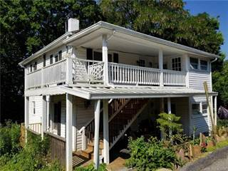 Multi-family Home for sale in 4 Dundee Street, Asheville, NC, 28801