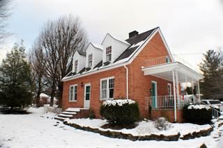 Single Family for sale in 826 Huntersville Rd, Marlinton, WV, 24954