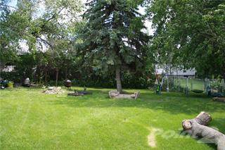 Residential Property for sale in 32 5th Street, Hamiota, Manitoba