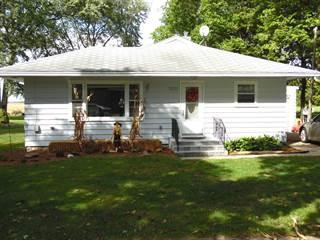 Single Family for sale in 1002 North Street, Mazon, IL, 60444