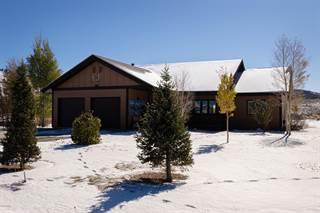 Single Family for sale in 175 GCR 8947 Road, Granby, CO, 80446