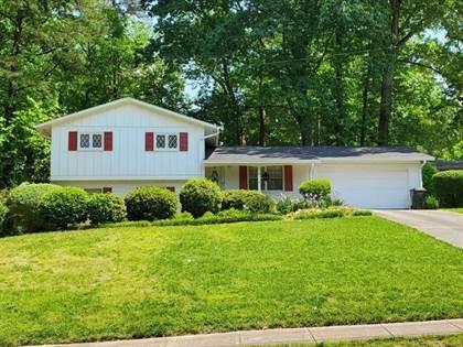 Residential for sale in 4183 Longview Drive, Chamblee, GA, 30341
