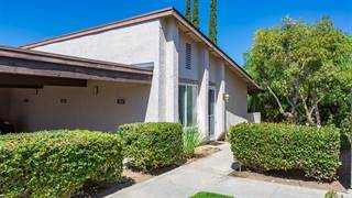 Single Family for sale in 12553 Caminito De La Gallarda, San Diego, CA, 92128