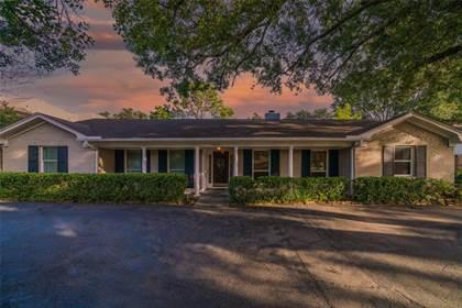Residential Property for sale in 6219 San Felipe Street, Houston, TX, 77057