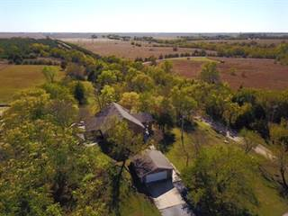 Single Family for sale in 4528 51ST RD, Udall, KS, 67146