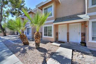 Condo for sale in 1055 W. 5th Street , Tempe, AZ, 85281