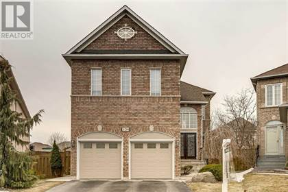 Single Family for sale in 104 MOJAVE CRES, Richmond Hill, Ontario, L4S1R8