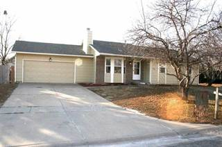 Single Family for sale in 2485 Yellowstone, Wichita, KS, 67215