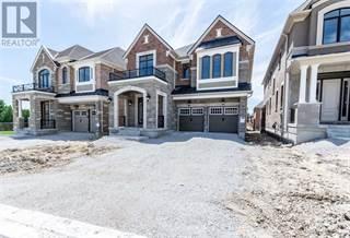 Single Family for sale in 10 GRACE LAKE CRT, Vaughan, Ontario, L4H4V2