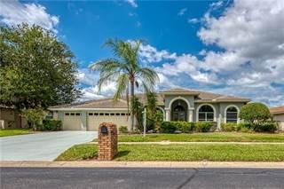 Photo of 1258 BERKSHIRE LANE, East Lake, FL