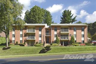 Houses & Apartments for Rent in 21093 MD - From $915 a month ...