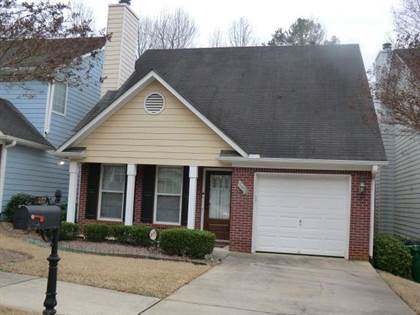 Residential Property for sale in 1277 Gates Circle SE, Atlanta, GA, 30316