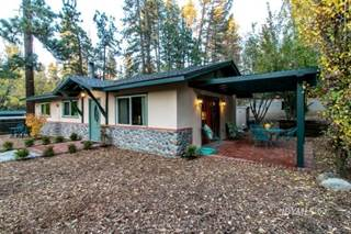 Single Family for sale in 26666 Meadow Glen DR, Idyllwild, CA, 92549