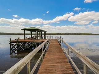 Single Family for sale in 17314 RIVER ISLE CIR, Jacksonville, FL, 32226