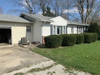 Single Family for sale in 306 South Hislop Drive, Kellart Lake, IL, 60924