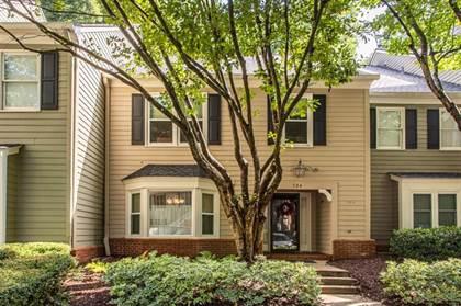 Residential Property for sale in 504 Bainbridge Drive, Atlanta, GA, 30327