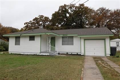Residential for sale in 1319 Memory Lane, Dallas, TX, 75217