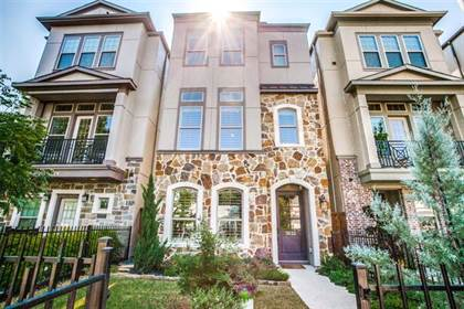 Residential Property for sale in 3622 Dorothy Avenue, Dallas, TX, 75209