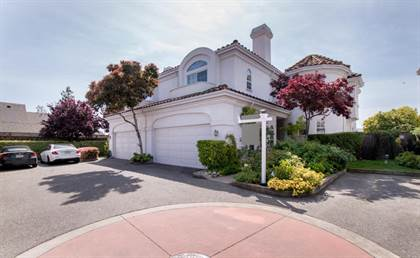 Residential Property for sale in 416 W Sunnyoaks AVE, Campbell, CA, 95008