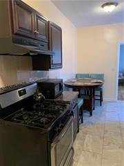 Condo for sale in 590 East 3rd Street 2d, Mount Vernon, NY, 10553